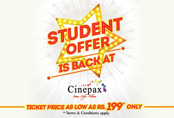 how to buy movie tickets online tgv